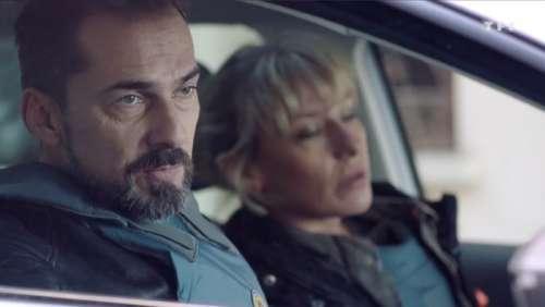 Demain nous appartient en avance : Martin retrouve son principal suspect (résumé + vidéo épisode 649 DNA du 29 janvier 2020)
