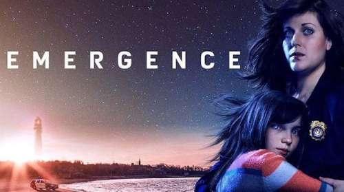 Audiences télé prime 26 février : « Top Chef » leader devant « Emergence », flop pour France 3 !