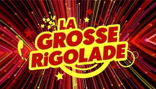 Audience « La Grosse Rigolade » du 29 octobre 2020  (+ vidéo)