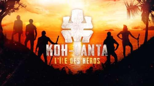 Koh-Lanta l'île des héros : qui a été éliminé lors de l'épisode 3 ? (résumé + replay 13 mars)