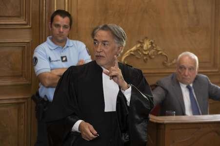 « La loi de Damien » avec Richard Berry : ce soir sur France 3 (résumé, casting et vidéo)