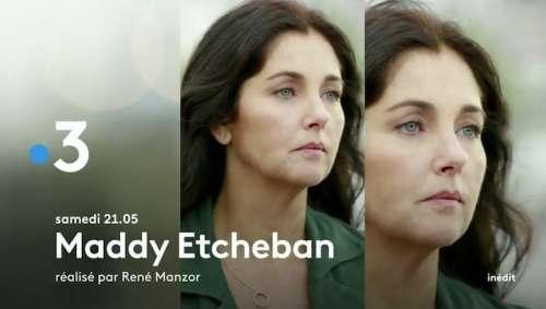 Audiences prime 25 janvier 2020 : « The Voice » très largement en tête, déception pour « Maddy Etcheban »