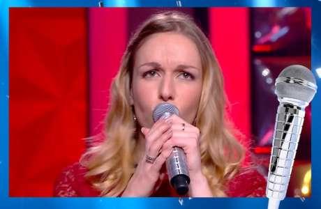 Audiences TV access 3 février :  « N'oubliez pas les paroles » encore leader pour l'élimination de Margaux, flop pour « Les Anges »  de NRJ12