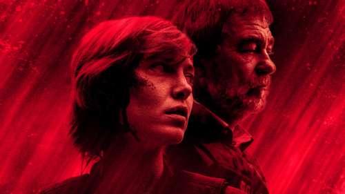Audiences prime 6 janvier 2020 : retour gagnant pour « Les rivières pourpres », « Sam » en difficulté
