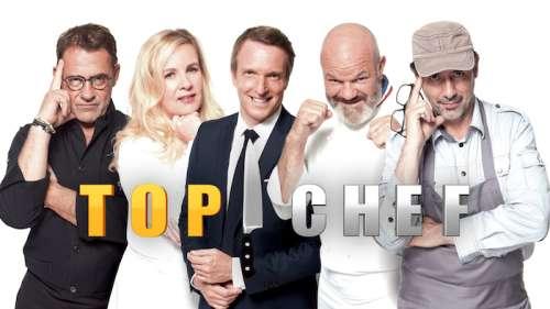 « Top Chef » du 22 avril 2020 : qui sera éliminé ce soir ? (épreuves et vidéo)