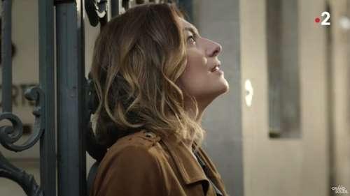 Un si grand soleil en avance : Laetitia découvre pour Hugues et Elisabeth (résumé + vidéo épisode n°353 du 1er janvier)