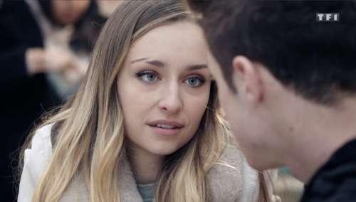 Demain nous appartient spoiler : Sofia retrouve Arthur (VIDEO)