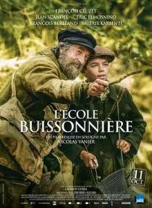 « L'école buissonnière » : histoire et interprètes du film de France 2 ce soir (dimanche 26 septembre 2021)