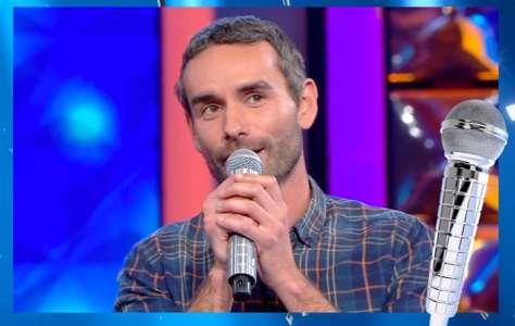 « N'oubliez pas les paroles » (vidéo) : 10 victoires pour Mickaël et 34.000 euros de gains