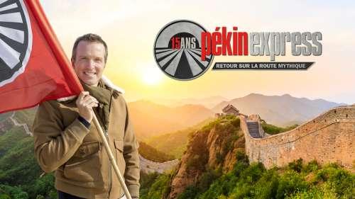 « Pékin Express » : un accident fait un mort et plusieurs blessés, le tournage a été interrompu