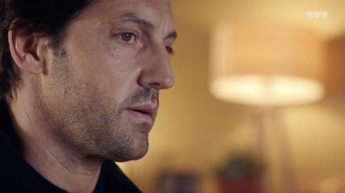 Demain nous appartient spoiler : les aveux d'Antoine (VIDEO)