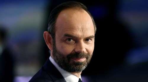 Coronavirus : Edouard Philippe invité du 20h de TF1 ce lundi soir