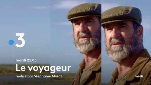 Audiences TV prime 17 mars : France 3 leader avec «Le voyageur», Pékin Express en hausse