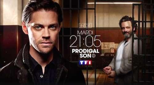 Audiences TV prime 15 juillet : « Prodigal Son » leader devant « La Carte aux Trésors »