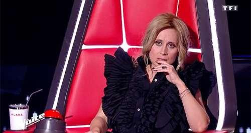 Audiences TV prime 18 avril : « The Voice » large leader devant « Mongeville »