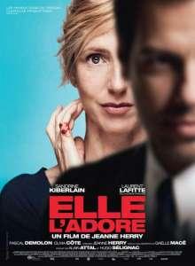«Elle l'adore» ce soir sur France 2 (vidéo)