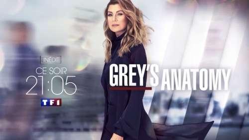 « Grey's Anatomy » du 28 octobre 2020 : vos deux épisodes inédits de ce soir (spoilers)
