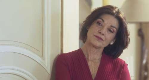 Plus belle la vie : une actrice annonce avoir le coronavirus !