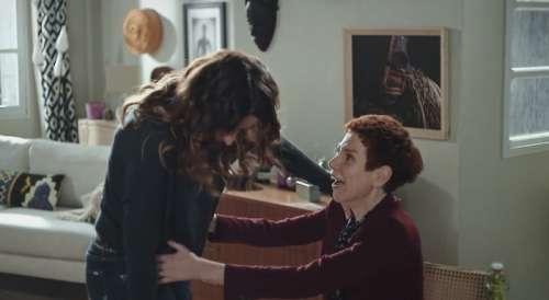 Plus belle la vie en avance : Babeth découvre que Luna remarche (vidéo PBLV épisode n°4038)