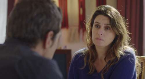 Plus belle la vie en avance : Luna dit adieu à Andrès, un mariage à venir (infos PBLV )