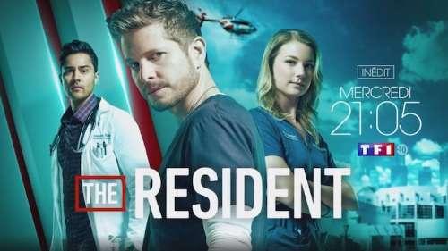 « The Resident » du 30 septembre 2020 : 3 épisodes inédits pour le final de la saison 2