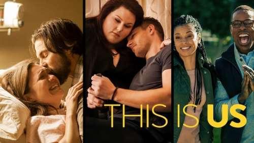 « This Is Us » du jeudi 18 juin 2020 : vos 4 épisodes inédits ce soir sur M6 (VIDEO)