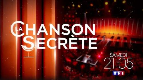 « La chanson secrète » revient en inédit le 4 septembre 2021 avec Nikos Aliagas