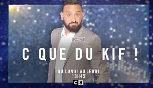 TPMP : Cyril Hanouna recrute Jean-Pascal Lacoste de la Star Academy !