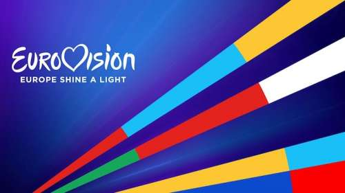 Suivez l'Eurovision Europe Shine A Light, ce soir en direct sur France 2 et France.TV