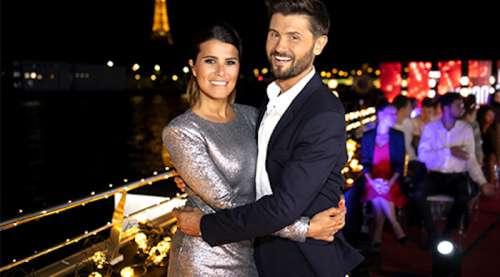 « Le Grand Bêtisier » du 2 juillet 2021 : ce soir les 30 ans du programme sur TF1
