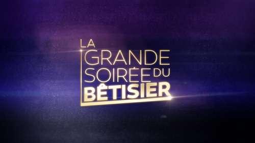 « La grande soirée du bêtisier » ce soir sur France 2 avec Bruno Guillon