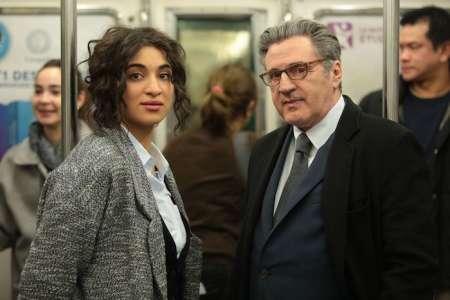 « Le Brio » avec Camélia Jordana et Daniel Auteuil : pour la première fois en clair ce soir sur France 2
