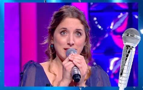 « N'oubliez pas les paroles » du 13 mai : 30.000 euros de plus pour Maureen et un public un peu particulier (vidéo)