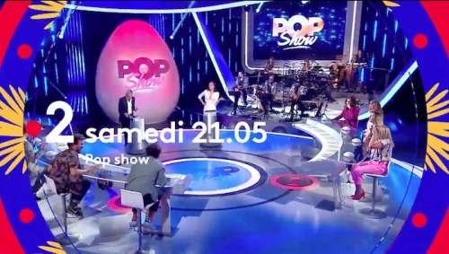 « Pop Show » du 27 juin 2020 : la liste des invités de ce soir