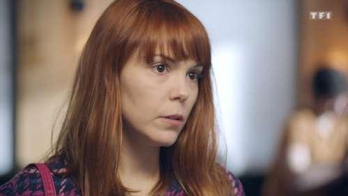 Demain nous appartient en avance : Amanda remontée contre Aurore (résumé + vidéo épisode 692 DNA du 22 juin 2020)