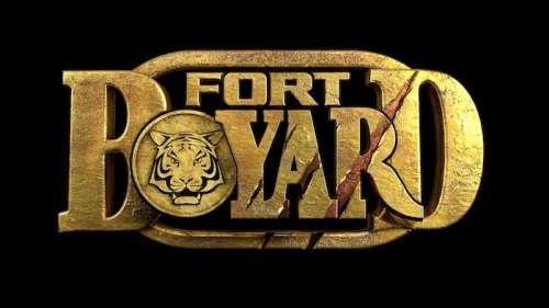 « Fort Boyard » : indices, mot code et montant des gains de l'équipe de Miss France et de Claude