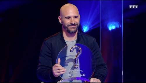 « Le grand concours » du 27 juin 2020 sur TF1 : et le gagnant est…