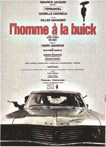 « L'homme à la Buick » avec Fernandel et Danielle Darrieux : cet après-midi sur France 3