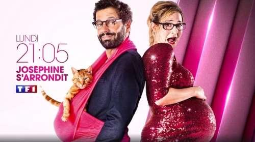 Audiences TV prime lundi 29 juin : « Joséphine s'arrondit » leader (TF1) devant « Mallorca » (France 2)