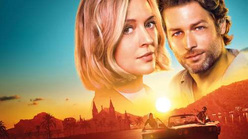 « Mallorca » du 22 juin 2020 : ce soir, découvrez la nouvelle série de France 2