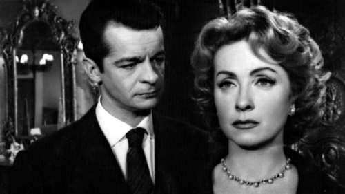 « Marie Octobre » : votre film de l'après-midi, aujourd'hui sur France 3