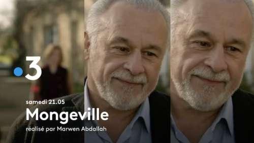 « Mongeville » du 27 juin 2020 : deux épisodes en rediffusion ce soir sur France 3