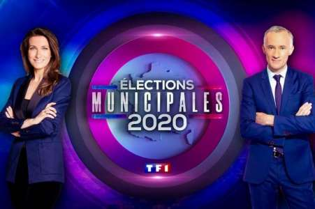 « Élections municipales 2020 » : résultats, premières tendances, analyses du 2ème tour, ce soir en direct !
