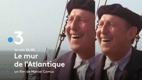 Audiences TV prime 18 juin : «Le Mur de l'Atlantique» de France 3 leader devant le «Taxi» de TF1