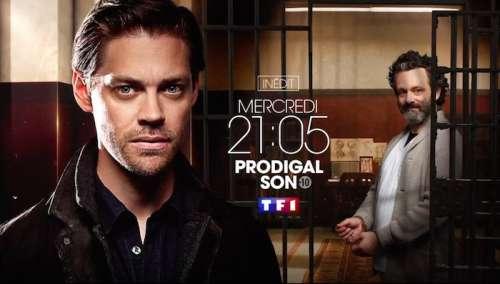 Audiences TV prime 8 juillet 2020 : « Prodigal Son » reprend les commandes, beau score pour « Le monde de Jamy »