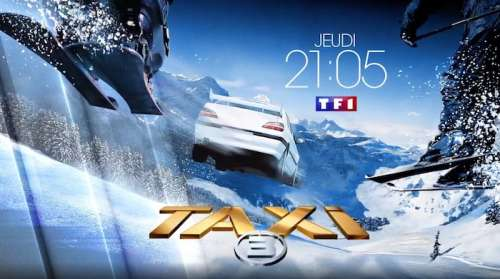 Audiences TV prime 2 juillet 2020 : « Taxi 3 » leader devant « Puzzle »