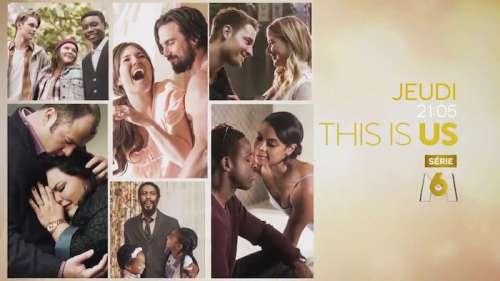 « This Is Us » du 23 juillet 2020 : final de la saison 3 ce soir sur M6