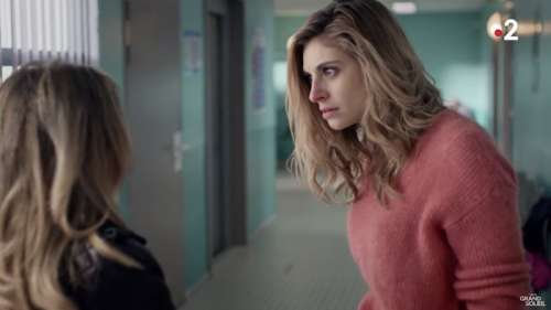 Un si grand soleil : Quentin quitte Davia, Sofia change d'avis, ce qui vous attend mardi 30 juin (épisode n°427 en avance)