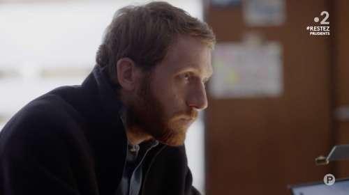 Un si grand soleil : Quentin dit la vérité, Eve surveille Virgile, ce qui vous attend lundi 29 juin (épisode n°426 en avance)