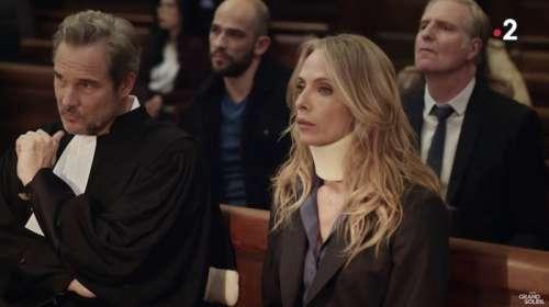 Un si grand soleil en avance : le verdict du procès Brochot (résumé + vidéo épisode n°419 du 18 juin 2020)